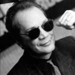 Mitch Ryder car accident