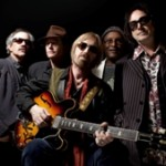 Tom Petty and the Heartbreakers announce tour