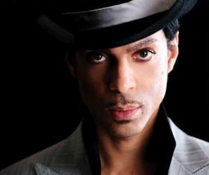 Prince Montreux Jazz Fest