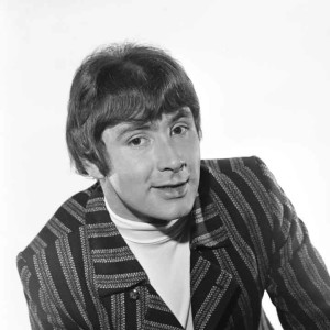 Reg Presley The Troggs cancer