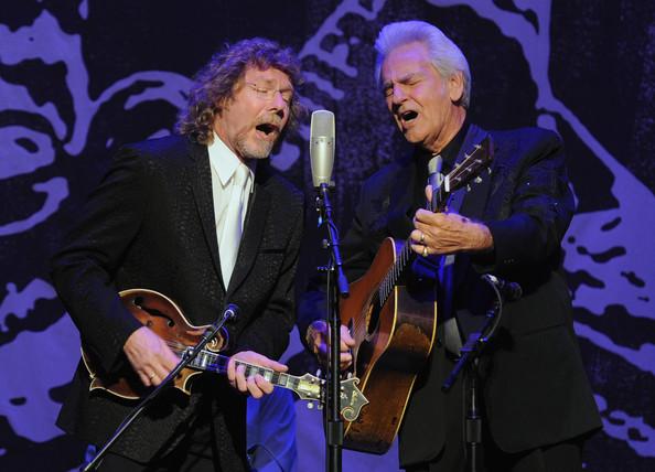 Sam+Bush+Del+McCoury+2011+International+Bluegrass+h0V8tb15uFQl