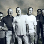 The Allman Brothers Band interview Beacon Theatre Residency