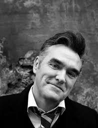 Morrissey tour dates rescheduled