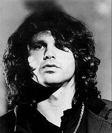 220px-Jim_Morrison_1969