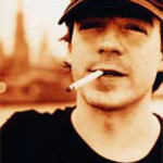 Jason Molina dead Songs: Ohia Magnolia Electric Company