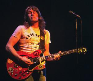 Alvin-Lee-1975-8