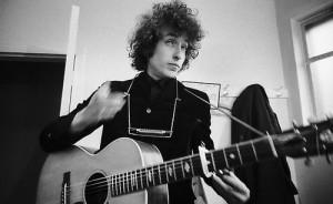 Bob+Dylan+DylanbyBarryFeinstein