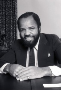 Berry Gordy Songwriters Hall of Fame