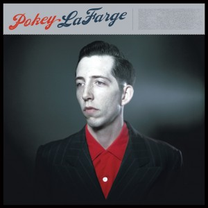 Pokey LaFarge new album tour