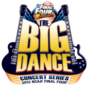 The-Big-Dance-Concert-Series