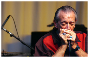 charlie_musselwhite_006