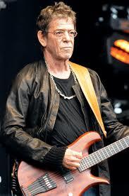 Lou Reed Coachella cancelled tour dates