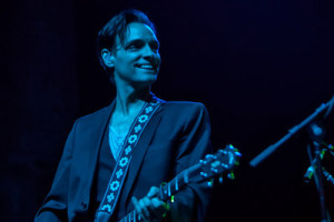 Photo by Arnie Goodman