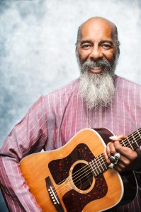Richie Havens obituary