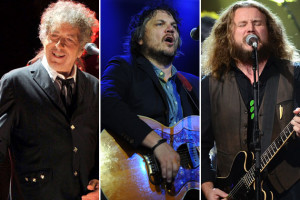 Bob-Dylan-Wilco-My-Morning-Jacket