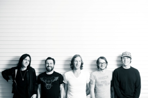 Desaparecidos interview