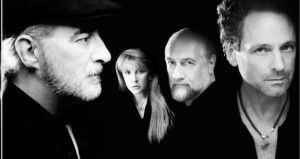 Fleetwood mac new EP Extended play