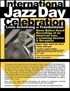 JazzDayFlier2013Web
