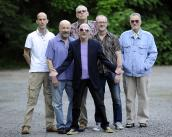 Graham Parker and the Rumour Grammercy Theatre