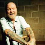 Gregg Allman Allman Brothers memoir movie