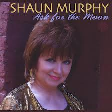 Shaun Murphy Ask For The Moon