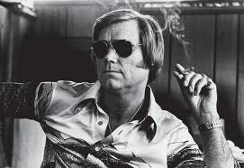 George Jones country music obituary