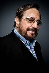 Phil Ramone producer Billy Joel Paul Simon obituary