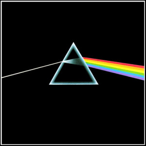 Storm Thorgerson artist Pink Floyd