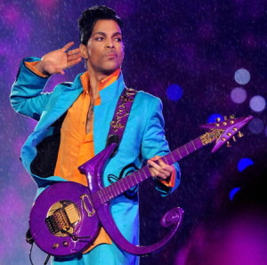 prince-symbol-guitar