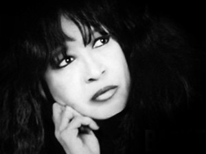 Ronnie Spector City Winery