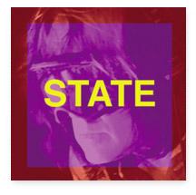 Todd Rundgren - State