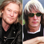 Daryl Hall & Todd Rundgren: From Philly to the heights