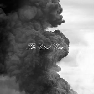 The Civil Wars New Album
