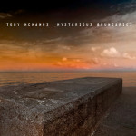 Tony McManus new album