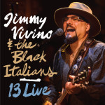 Jimmy Vivino Song For Levon