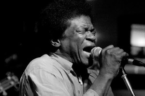 Charles Bradley Victim of Love Apollo Theater