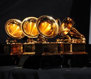 Grammys2-300x259