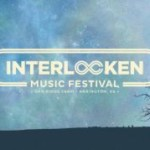 Interlocken Festival virginia neil young