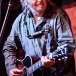 Ray Wylie Hubbard Hill Country