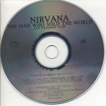 The_Man_Who_Sold_the_World_(Nirvana)