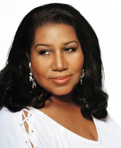 Aretha Franklin cancelled tour dates