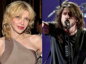 courtney-love-dave-grohl-400x300