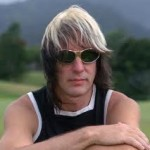 Todd Rundgren Bearsville Theater
