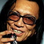 Rodriguez honorary degree Wayne State University