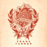 Frank Turner Tape Deck Heart review