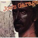 220px-Zappa_Joe's_Garage
