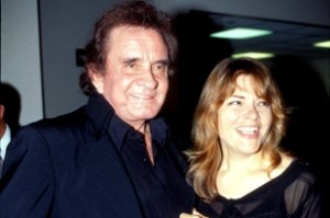 2265399-johnny-cash-roseanne-cash-music-dads-617-409