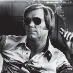 George Jones movie