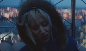Yeah-Yeah-Yeahs-Despair-video-608x362