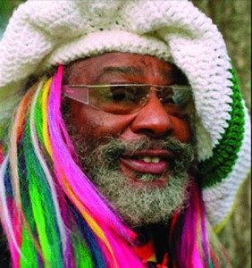 george_clinton-1-tif-big
